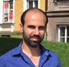 Barour Kehyayan