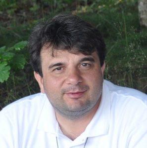 Fadi Chajra